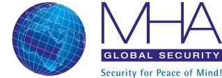 MHA Global Security Security for Peace of Mind